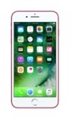 Цены на ремонт IPhone 7 Plus