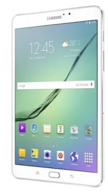 Цены на ремонт Galaxy Tab S2 8.0 SM-T715