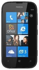 Цены на ремонт Lumia 510