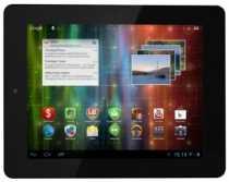 Замена аккумуляторной батареи MultiPad 4 PMP7280D 3G