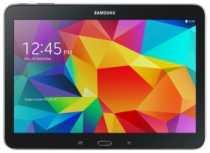 Замена microUsb разъема Galaxy Tab 4 10.1 SM-T531