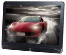Замена динамика ViewPad 100D